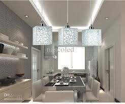 Modern Ceiling Lights Modern Ceiling Fans With Lights Australia For Living Room Uk