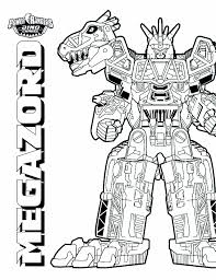 nfl color pages printable of nfl coloring pages 12400 coloringzoom