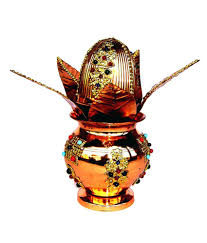 Snapdeal Home Decor Rastogi Handicrafts India Buy Rastogi Handicrafts Products Online