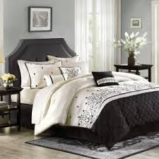 king bedding on hayneedle king size bedding