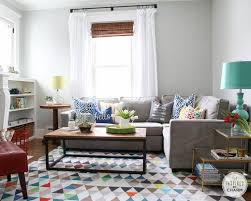 Lovely Comfortable Living Room Ideas With Additional Interior - Comfortable living room designs
