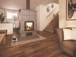 fm1000 mass fireplaces valcourt