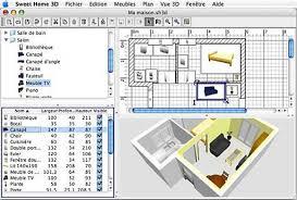 Free Building Design Software D Christmas Ideas The Latest - Design home program