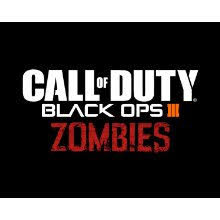 black ops 3 xbox one black friday amazon call of duty black ops iii xbox one standard french edition