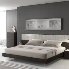 queen size bed frame dimensions floating plans round full anese yamaguchi platform bed frame full bedroom furniture pavo brown beds at hayneedle of images asian style