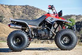99 yamaha warrior 350 4 wheeler images reverse search