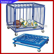 Keranjang Bola Volly keranjang basket keranjang bola euipment buy product on alibaba
