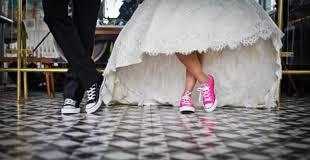 devis mariage devis mariage complet pour 400 invités 75010 75