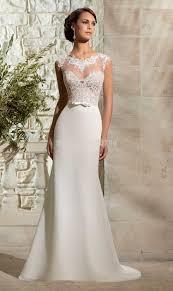 informal wedding dresses real photos fashionable vestido de noiva informal