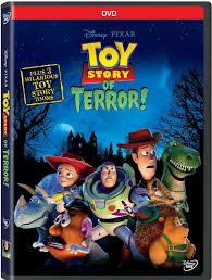 toy story toys toys