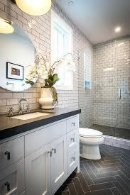 classic bathroom tile ideas bathroom tile ideas traditional subway tile bathroom designs of good