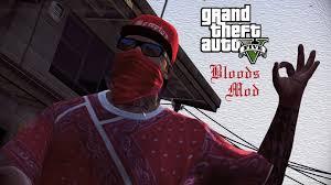 Blood Gang Flag Blood Gang Wallpaper 67 Images