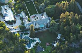 playboy mansion floor plan ultimate guide to partying at the playboy mansion vivo guides