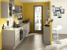 mur de cuisine decoration mur cuisine 30 idu00e9es u00e0 piquer pour une