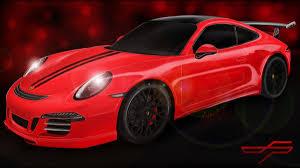 Porsche 911 Gts - porsche 911 gts fdp prints draw to drive