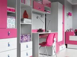 meuble penderie chambre meuble penderie chambre armoire penderie chambre ado with meuble