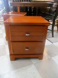 consignment furniture for you bedroom near burlington nc