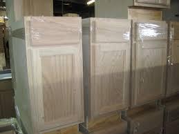 kitchen cabinets in ga
