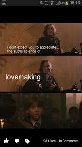 Severus Snape Memes - snape snape severus snape harry potter pinterest harry
