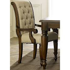 Upholstered Arm Chair Dining Best 25 Upholstered Dining Chairs Ideas On Pinterest Dining