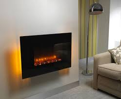 using modern indoor electric fireplaces wearefound home design