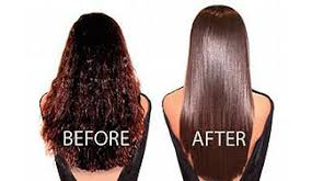 brazilian blowout results on curly hair capetown s darling the only brazilian blow dry treatment you
