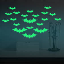 compare prices on halloween bat pattern online shopping buy low