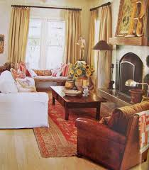 French Country Livingroom by Attractive French Country Decor Living Room With Living Room