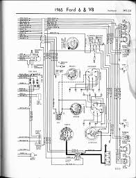 ford f250 wiring schematic free sample ford truck wiring diagrams