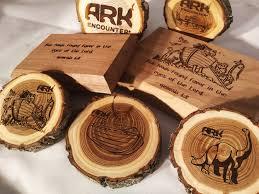 laser engraving custom engraved wood custom engrave wood laser engraving pros