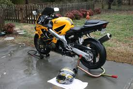 honda 600 bike for sale for sale 2000 honda cbr 600 f4 outside atlanta sportbikes net