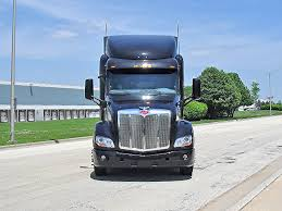 new peterbilt trucks 2017 new truck peterbilt 579 417413d jx enterprises