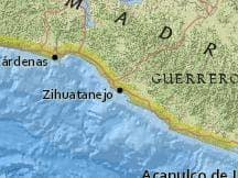 zihuatanejo map average weather in ixtapa zihuatanejo mexico year