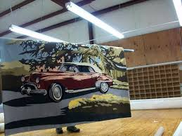 Cars Area Rug 30 Best Our Showroom Images On Pinterest Showroom Carpets And