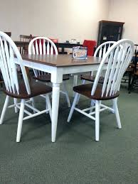Dining Room Furniture Ct by Articles With Cost To Refinish Dining Table And Chairs Tag