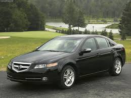 lexus is300 vs acura rsx type s what car brand has zero cars you like from their lineup cars