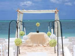 destination wedding packages paradisus destination wedding packages bridalguide