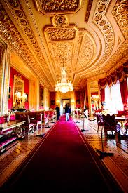 Windsor Castle Floor Plan by Interior Design Ideas Living Tree Ideasinterior Imanada Trend