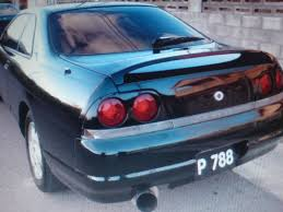 nissan skyline insurance cost car for sale 1998 nissan skyline r33 gt coupe must sell asap
