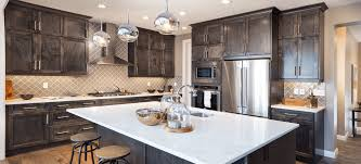 Kitchen Cabinets In Calgary Kitchen Cabinets 101 Everything You Need To Know