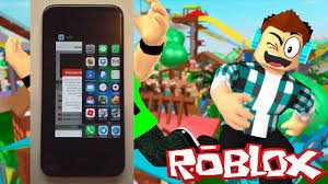 roblox how to hack your points money in a game u2013 trendchaser999