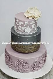 wedding cake surabaya harga lareia cake co vendor kue pengantin di surabaya bridestory