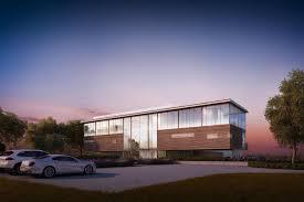 andre kikoski is designing a 44 9m bridgehampton home with