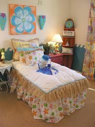 Beach Themed Bedrooms For Girls 207 Best Surf U0027s Up Decor Images On Pinterest Beach Beach