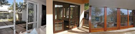 Patio Doors Wooden Wooden Sliding Doors Veranda Doors Doors Direct