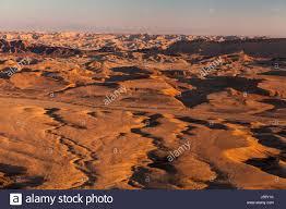 Negev Desert Map Beersheba Negev Desert Israel Stock Photos U0026 Beersheba Negev