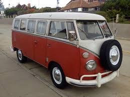 volkswagen minibus 1964 thesamba com split bus view topic freedom camper