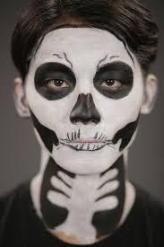 50 Best Fantasy Makeup Images On Pinterest Halloween Makeup by 222 Best Halloween Ideas Images On Pinterest Halloween Ideas