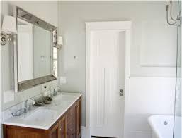 benjamin moore silver sage paint bathrooms design the best