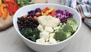 high fiber diet lowers risk for arthritis u2013 superfood diet